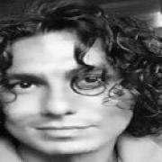 Consultatie met helderziende Gazali uit Nederland
