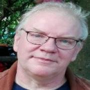 Consultatie met helderziende Johannes uit Nederland