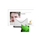 E-mailconsultatie met helderzienden uit Nederland